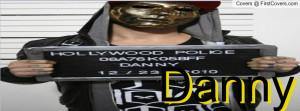 hollywood_undead_-_danny-310096.jpg?i
