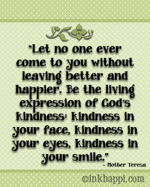 quote greendesign kindness web Quotes To Cheer Someone Up