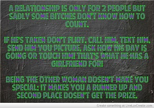 homewrecker quotes quotes about homewrecker sayings about