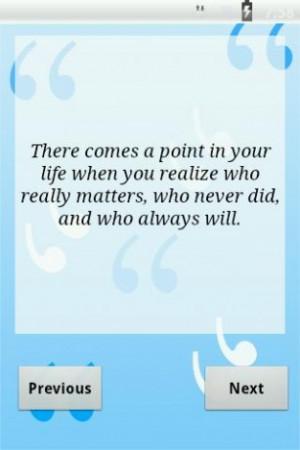 No Longer Friends Quotes No longer friends quotes,