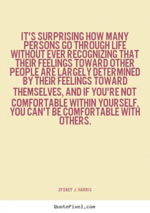 ... sydney j harris more life quotes success quotes friendship quotes