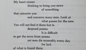 ... love poems, troubled relationships poems, broken heart poems and e