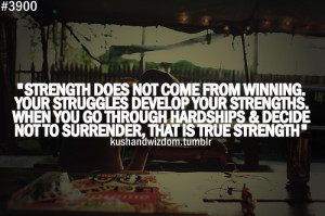 quotes-about-strength-strength-quotes-20152.jpg.png
