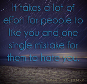 Hate+quotes+and+sayings+for+facebook