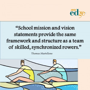 Mission: Which Direction Are You Rowing?: Classroom Resources, Schools ...