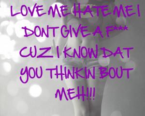 idgaf_if_you_don_like_me-37577.jpg?i