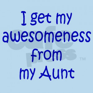 get_my_awesomeness_from_my_aunt_body_suit.jpg?color=SkyBlue&height ...
