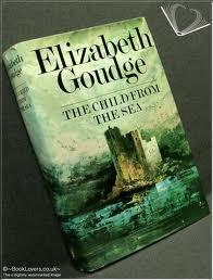 elizabeth goudge books - Google Search