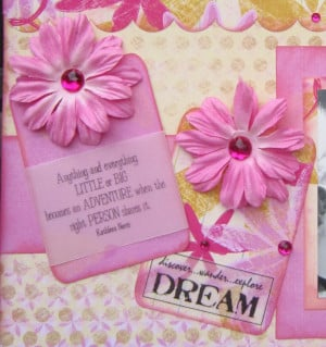 Stamping, Scrapbooking and Card Hobbyist