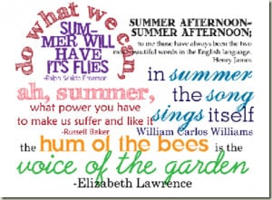 scrapbooking quotes sayings for scrapbooking scrapbook sayings quote ...