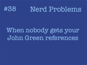 Math Nerd Quotes http://www.tumblr.com/tagged/nerdy+quotes