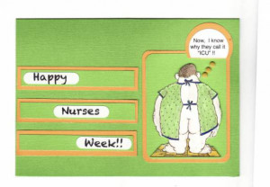 Happy Nurses Day 2015 Quotes, Greeting & Messages