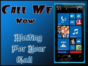 : [url=http://www.imagesbuddy.com/call-me-now-waiting-for-your-call ...