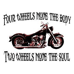 two_wheels_move_the_greeting_cards_pk_of_10.jpg?height=250&width=250 ...