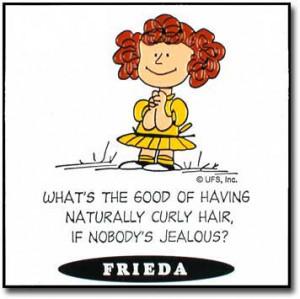 Peanuts Quotes!