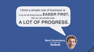 BROWSE motivational business quotes teamwork- HD Photo Wallpaper ...