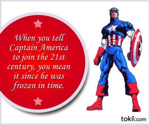 ... /avenger-superhero-quotes/thumbs/thumbs_captain_america.jpg] 161 0
