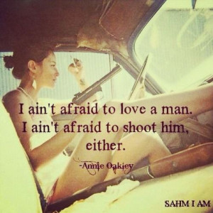 she said it right! #country girl #love #quotes #girl #tought #shoot # ...