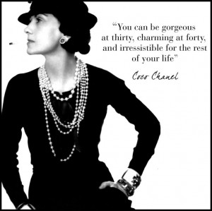 inspiration #quote #fashion Fashion Designer, Quote Fashion, Quotes ...
