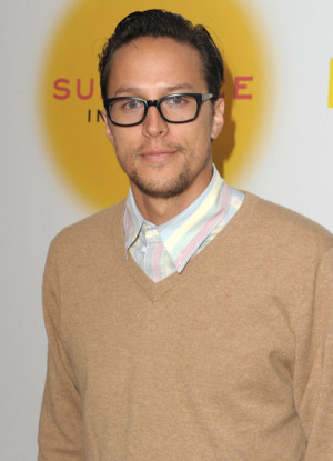 Cary Fukunaga Director Cary Fukunaga arrives at the 2011 quot ...