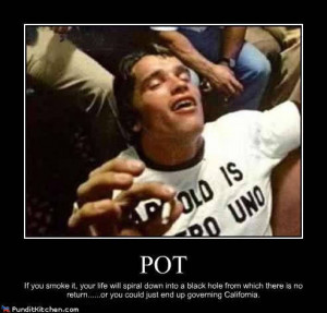 funny-smoking-weed-pictures-arnold