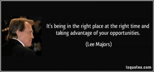 quotes about people taking advantage of you taking advantage of people
