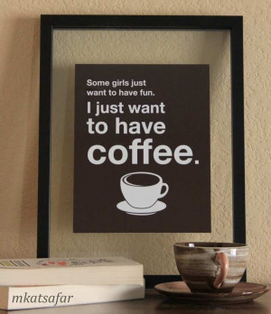 ... coffee-kitchen-themes-coffee-sayings-coffee-quotes-girl-time-coffee-1