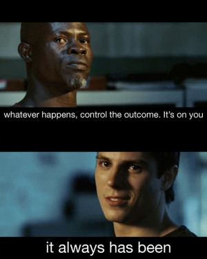 Never Back Down Movie Quotes Gallery for never back down