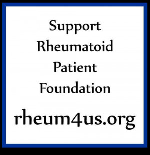 Remedy for rheumatoid arthritis quotes
