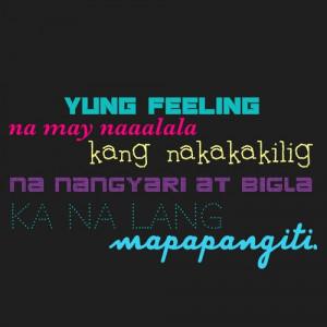 Tagalog quotes
