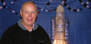 Story Musgrave Pictures