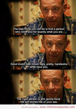 Juno (2007) movie quote