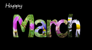 ... excellence, favour, goodness and mercy in Jesus Name. Happy New Month