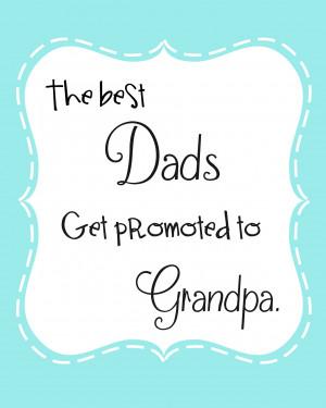 sayings fathers day sayings fathers day sayings fathers day sayings