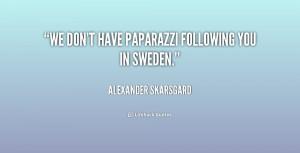 stellan skarsgard quotes people don t want to read subtitles stellan ...