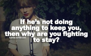 life, love, lyrics, music, quotes, sayings, song, taylor swift