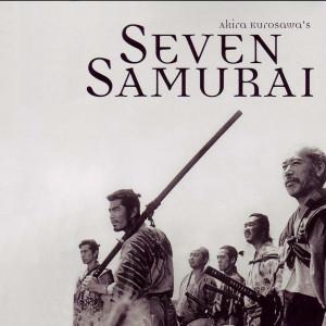 samurai sayings and quotes in japanese samurai sayings samurai quotes