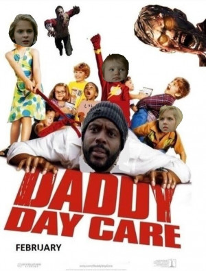 103245-Tyreese-daddy-day-care-
