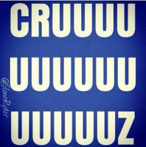 victor cruz! (: