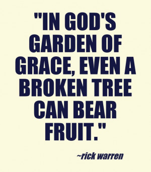 ... Good Day Quotes, Christian Pastor, Rick Warren Quotes, Quotes Wisdom
