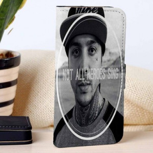 Home ALL CUSTOM CASE Tony Perry Quotes | Pierce The Veil | Music ...