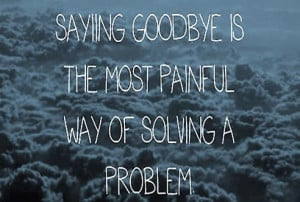 Goodbye Quotes | Coworkers | Farewell | Funny | Miss You | Poems