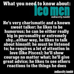 ... Leo Men Zodiac, Leo Man Zodiac, Leo Libra, Leo Quotes Men, Leo Ology