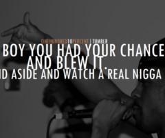 Big Sean Give Love Quote