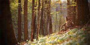 Camo Hunting Apparel, early season spring morning turkey hunt at ...