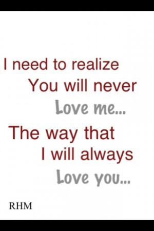im sorry im not good enough quotes tumblr_lu4g7cj7WD1r3nw46o1_...