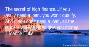 Quotes About Finance And Money Pictures