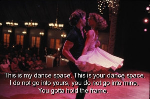 movie-dirty-dancing-quotes-sayings-dance-space.jpg