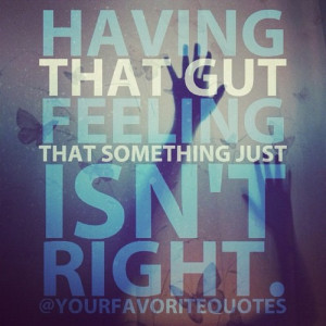 Instagram Quotes About Cheating Cheating love quotes