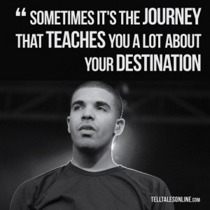 Motivational Quotes From Celebrities